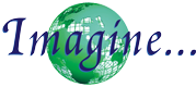 Imagine Logo 2014c